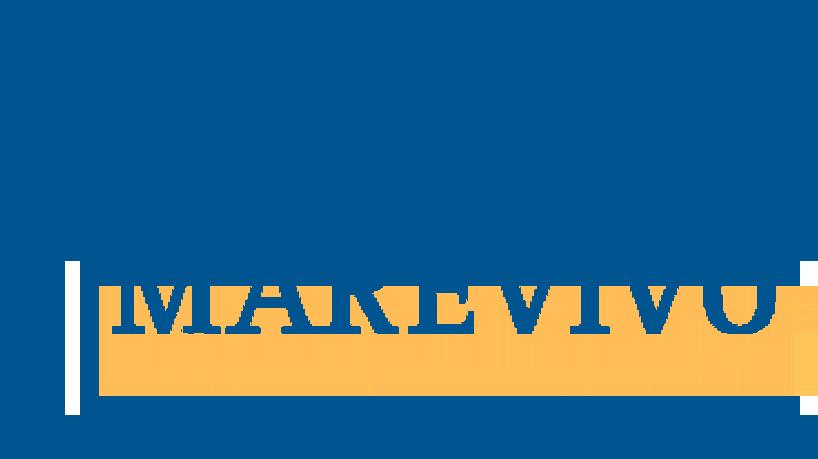 logo_adotta una spiaggia_blu