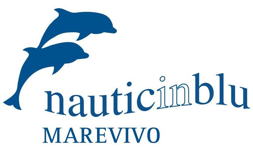 logo_nauticiinblu
