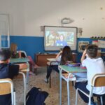 VB Cattolica (14)