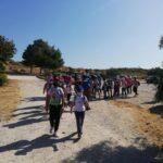 escursione eraclea (1)