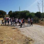 escursione eraclea (2)
