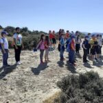escursione eraclea (3)