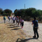 escursione eraclea (4)