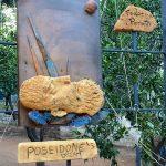 Psedidone's dream di federica perotti